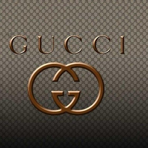 Как проверить подлинность сумки Gucci. Часть I вводная