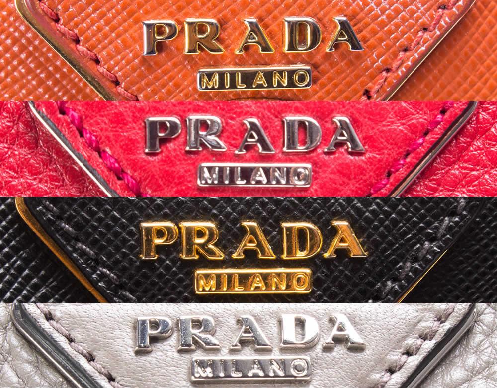 008969dfe28e Как определить поддельную сумку Prada. Легенда буквы R. Часть II ...