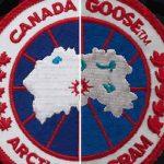 Парка Canada Goose – как определить подделку