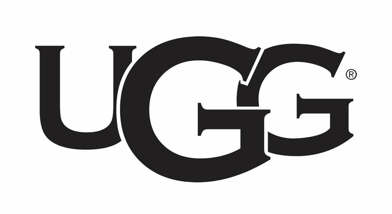 Как идентифицировать фальшивые сапоги UGG. Часть I