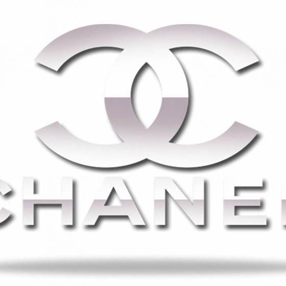 Pre-Fall коллекция сумок Chanel - зима 2017-2018