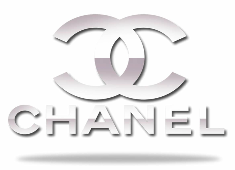 Pre-Fall коллекция сумок Chanel — зима 2017-2018