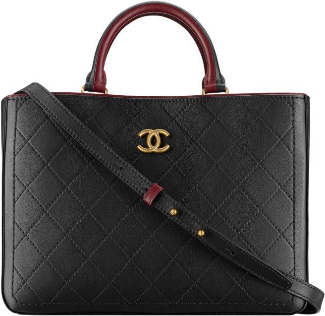 9db76bf2eda9 35) SHOPPING BAG большого размера из кожи быка - 28х36х12 см. $3800