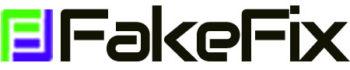 FakeFix.ru – Гид по подделкам. Мода. Тренды. Шоппинг